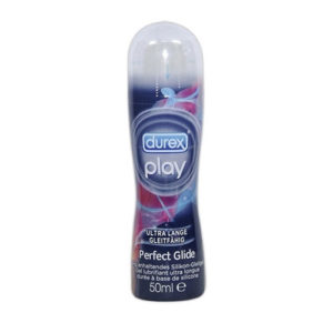 Durex Play Perfect Glide (50 ml)