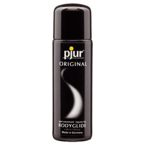 Pjur Original Bodyglide (30 ml)